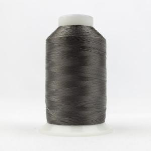 DecoBob 2000m Charcoal