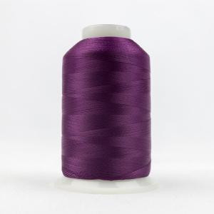 DecoBob 2000m Soft Purple