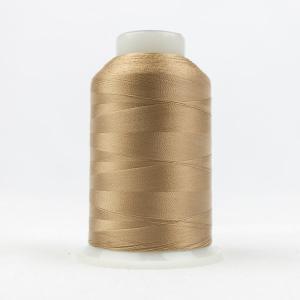 DecoBob 2000m Soft Tan