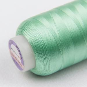 DecoBob 2000m Mint Green