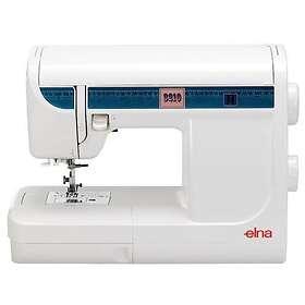Elna Jeans 3210