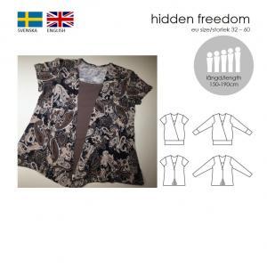 Hidden Freedom
