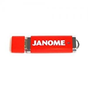 USB-Minne 1GB