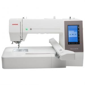 Köp symaskin online eller i butik