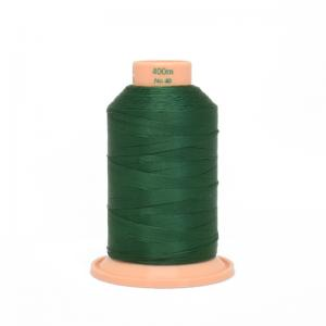 Kapelltråd Tera 40 - Grön