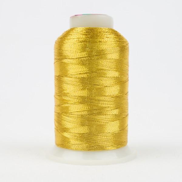 Spotlite Dark Gold
