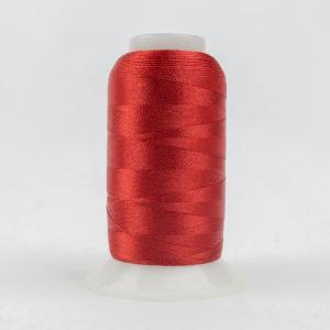 Wonderfil Polyfast Poppy Red