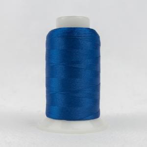 Wonderfil Polyfast Royal Blue