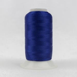 Wonderfil Polyfast Dark Royal Blue