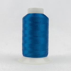 Wonderfil Polyfast French Blue