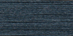 Wonderfil Polyfast Dark Steel Blue