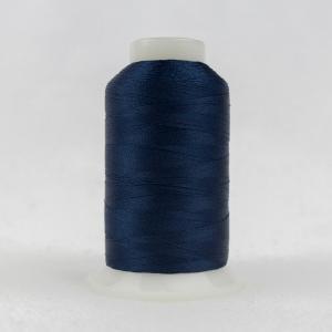 Wonderfil Polyfast Navy Blue