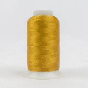 Wonderfil Polyfast Bright Gold