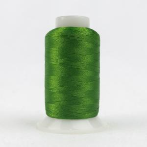 Wonderfil Polyfast Bright Green