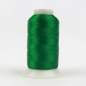 Wonderfil Polyfast Lime Green