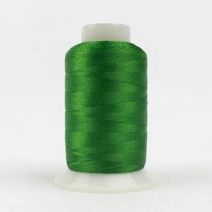 Wonderfil Polyfast Medium Lime Green