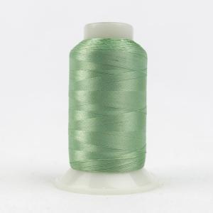 Wonderfil Polyfast Soft Mint