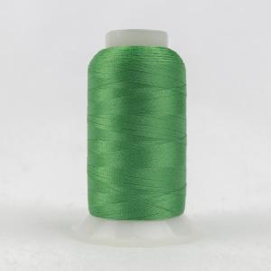 Wonderfil Polyfast Med. Mint Green