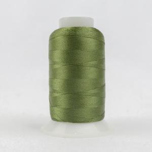 Wonderfil Polyfast Medium Palmetto