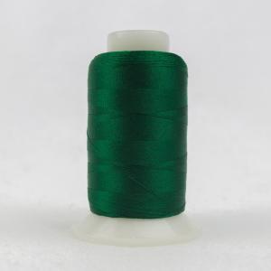 Wonderfil Polyfast Dark Mint