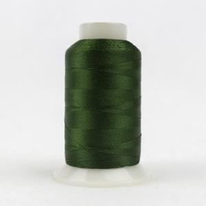 Wonderfil Polyfast Swamp Green