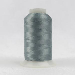 Wonderfil Polyfast Soft Steel Blue