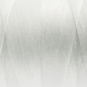 Designer Overlocktråd 2500m
