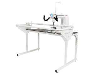 Quilt Maker Pro 16