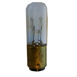 Symaskinslampa Bajonett 15 w - Ba15d - Riva