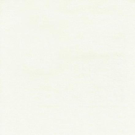 Ekologisk Bomullstrikå Off white