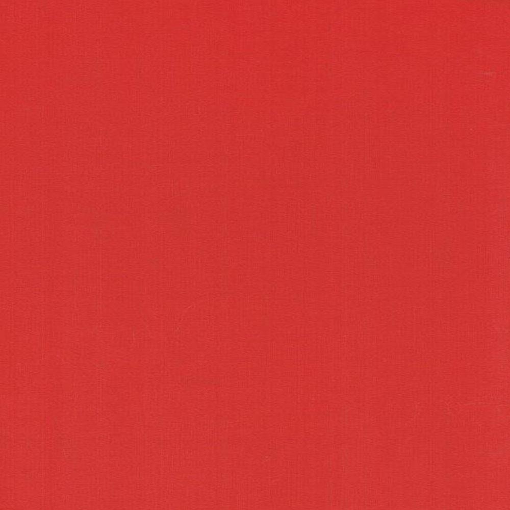 Ekologisk Bomullstrikå Röd