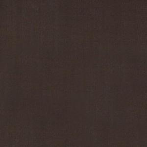 Ekologisk Bomullstrikå Mörkbrun