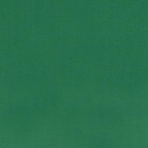 Ekologisk Bomullstrikå Grön