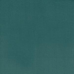 Ekologisk Bomullstrikå Jadegrön