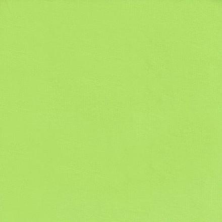 Ekologisk Bomullstrikå Lime