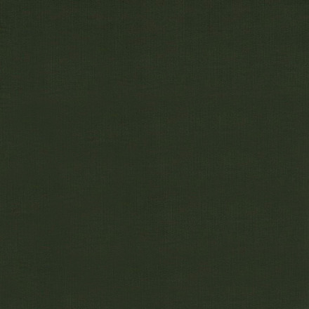 Ekologisk Bomullstrikå Militärgrön