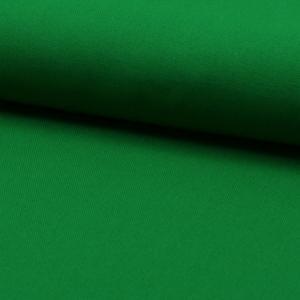 Tunn Canvas Grön