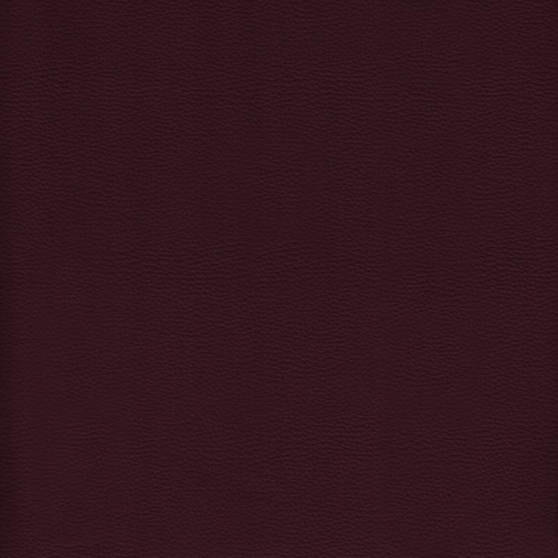 Galon Mörkbrun