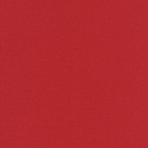 Viskostrikå Röd