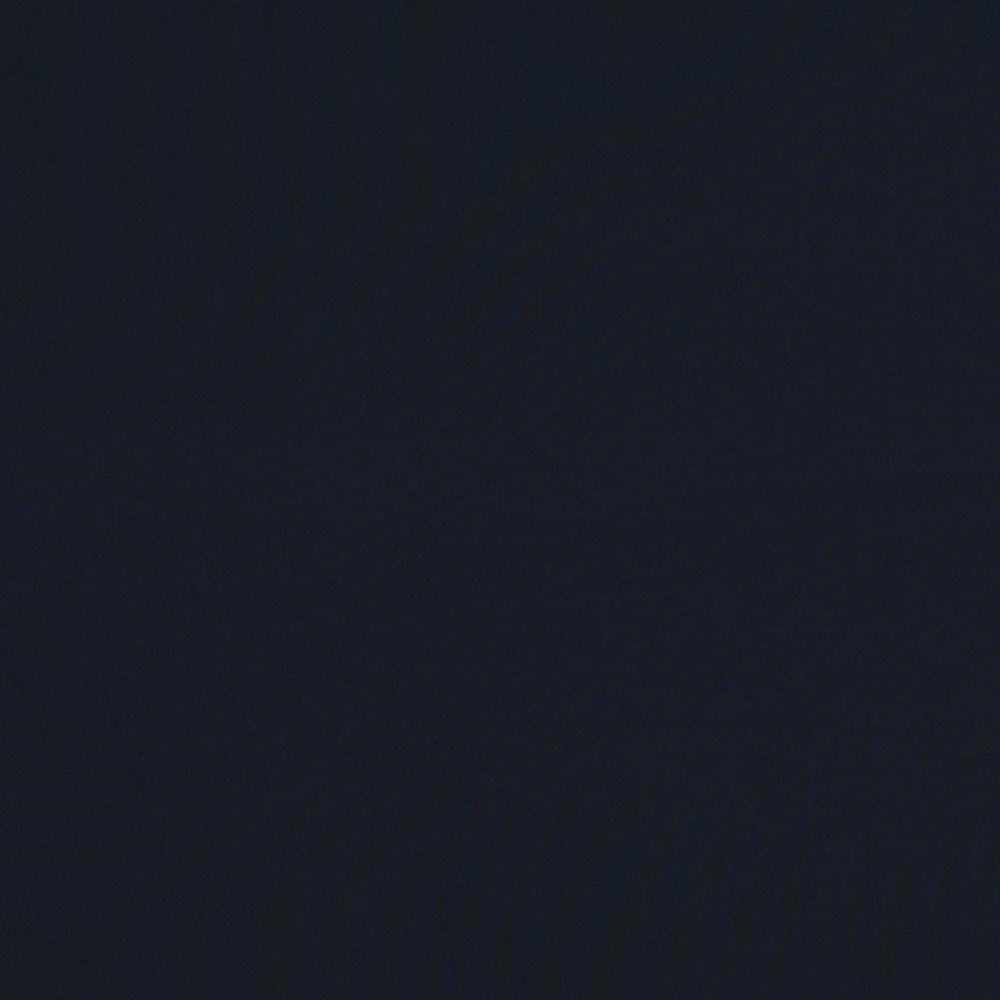 Viskostrikå Mörkblå
