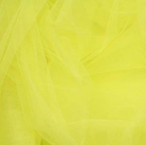 Tyll - Flo Lemon