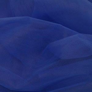 Tyll - Empire Blue