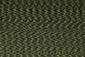 Grön neon