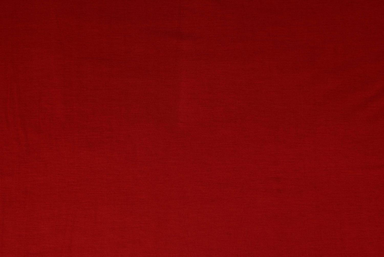 Bambutrikå Röd