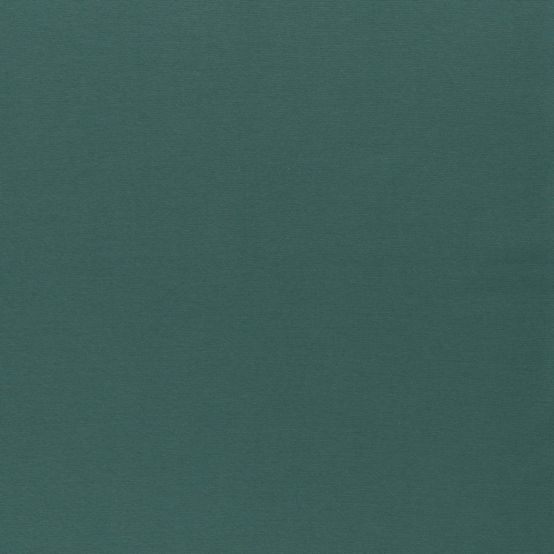 Muddväv - Smaragd