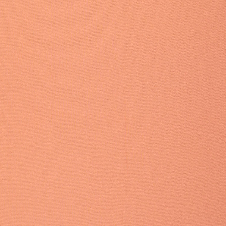 Aprikos Muddväv