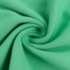 Muddväv - Ljusgrön