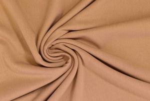 Gabardine stretch - Sand