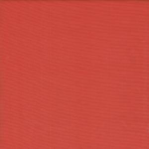 Bävernylon Röd