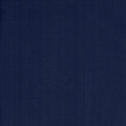 Bävernylon Marinblå